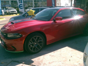 Dodge Charger 5.7 R-t At