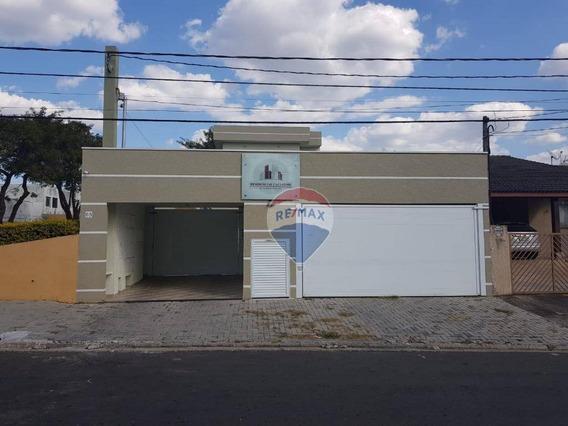 Apartamento Com 3 Dormitórios Para Alugar, 70 M² Por R$ 1.900,00/mês - Jardim Do Lago - Atibaia/sp - Ap0810