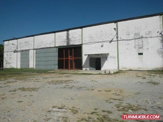 Oficina En Alquiler Zona Industrial Carabobo Iris Hernandez
