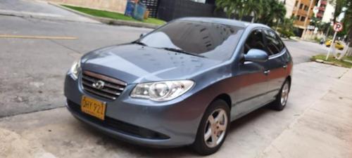 Gangazo!!!   Hyundai Elantra Suprem Excelentes Condiciones