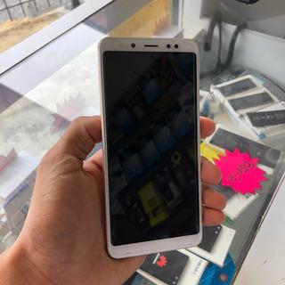 Xiaomi Note 5 32gb