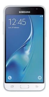 Celular Samsung J3 6 2016 Nuevo Sin Uso Liberado Quad Core