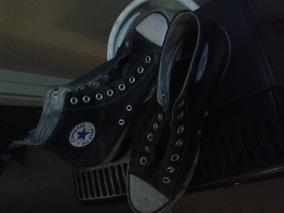 Sapatillas All Star Converse