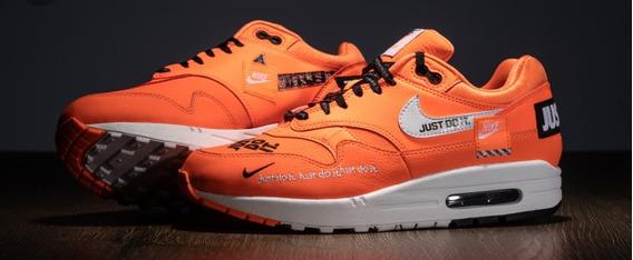 Zapatilla Nike Importadas