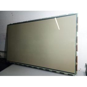 Tela Display Tv Lg 42pt250