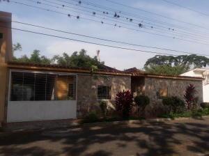 Casa En Venta Chalet Country San Diego 19-12115 Valgo