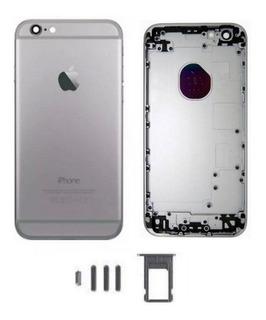 Carcaça Original iPhone 6