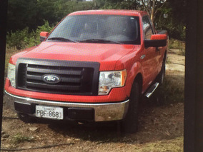 Ford F-150 Ford
