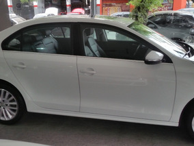 Volkswagen Vento 1.4 Highline 150 Cv