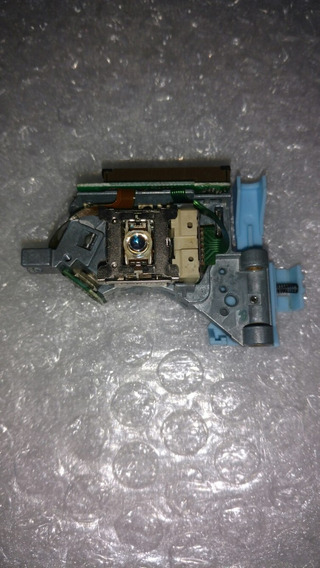 Unidade Ótica Nova Dr5 6d30 0233 Y606