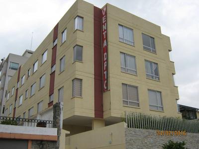 Rento Suite - Sector La Concepción