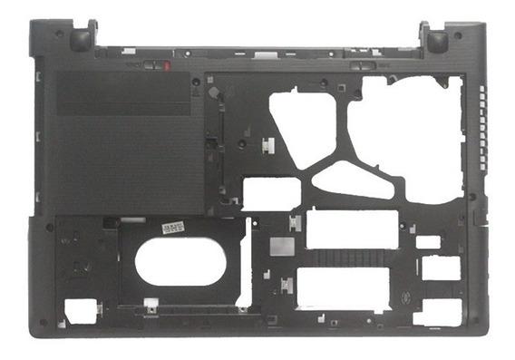 Carcaça Inferior Lenovo G50 80 G50 30 G50 45 Z50 G50 70