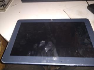 Notebook Samsung Ativ 2 En 1 500t