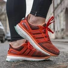 Zapatillas adidas Energy Boost 3 W Bb5790
