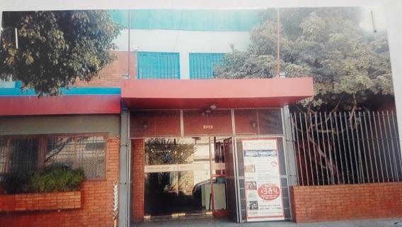 Vendo Avellaneda Ideal Geriatrico O Centro De Salud