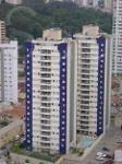 Imagem 1 de 12 de Apartamento - Ref: 1978