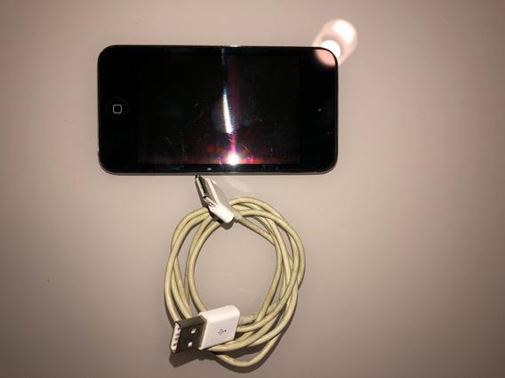 iPod Touch, Geração 4, 8g, A1367