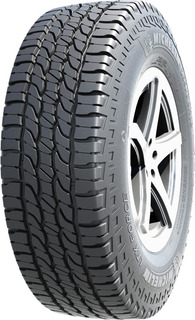 Llanta Michelin 265/65 R17 Ltx Force Envío Gratis