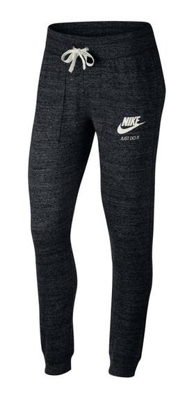 Pantalón Nike Gym Vintage Mujer
