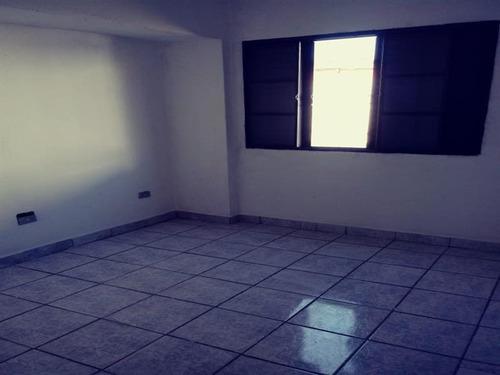 Imagem 1 de 20 de Condomínio Fechado Próximo À Avenida Cupecê - 664