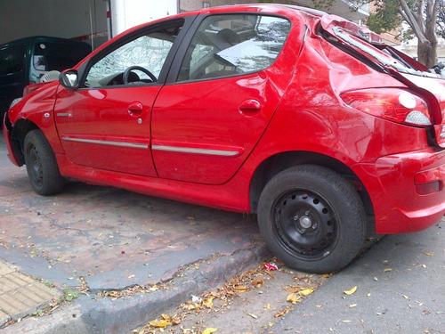 Auto Compro Fiat Vw Chevro Ford Renault Up Clio Corsa Gol