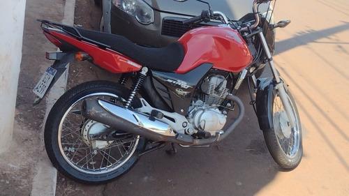Honda Start 150