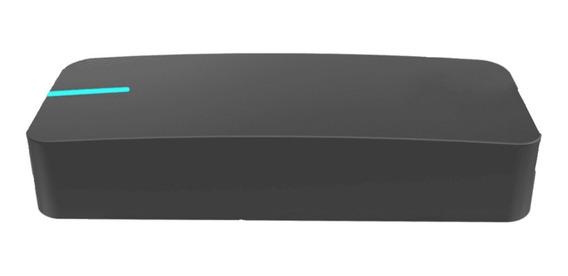 Dragy Ultimate Gps Performance Vbox Medidor De Velocidade