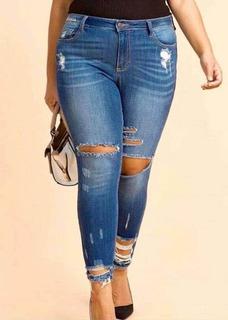 Pantalones Cortos Para Mujer Gorditas Mercadolibre Com Ar
