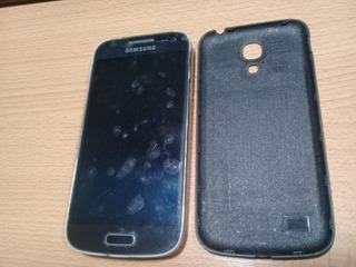 Samsung A3 2017 No Funciona - Para Repuesto