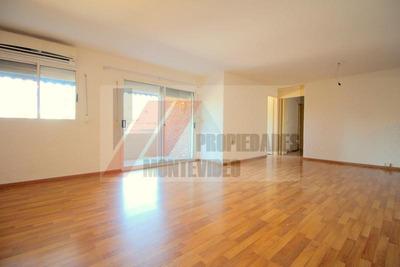Alquiler Apartamento 4 Dormitorios - Punta Gorda