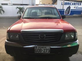 Se Vende Mazda 2200 Doble Cabina/2006