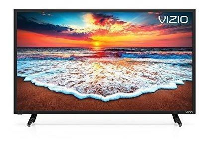 Imagen 1 de 7 de Vizio Smartcast D-series 32  Class Fhd (1080p) Smart Tv De M