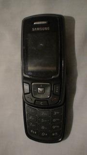 Samsung Celular, Sgh-e376, Reparar O Repuesto