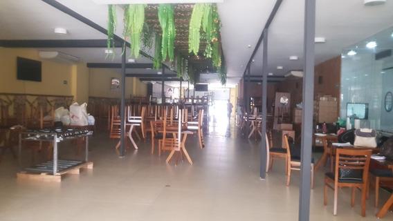 Restaurante Lindo Tatuape -passa O Ponto