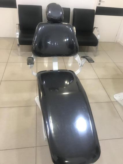 Cadeira De Estética, Dentista, Maquiagem, Salão E Tatuagem
