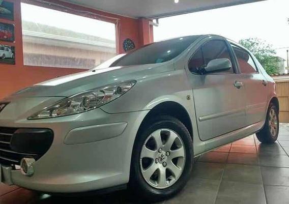 Peugeot 307 307 1.6