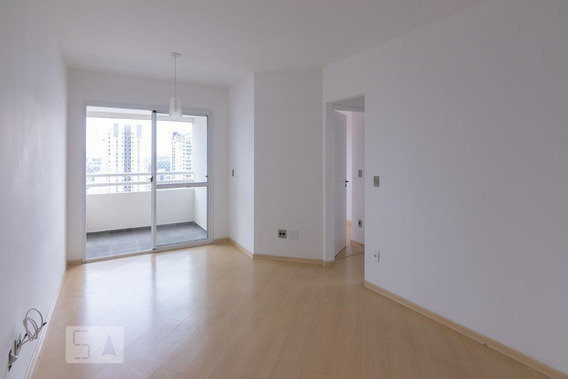 Apartamento Para Aluguel - Vila Leopoldina, 2 Quartos, 55 - 893068904