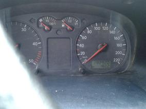 Volkswagen Transporter Vendo Urgente!!!!