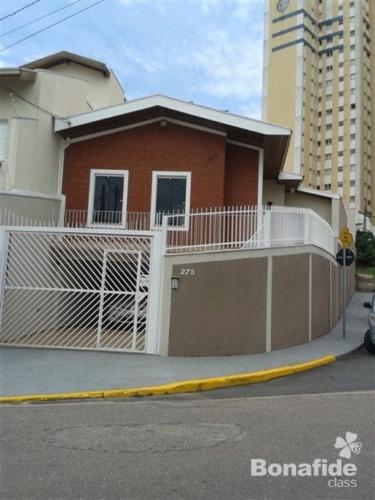 Casa - Ca02600 - 4253309