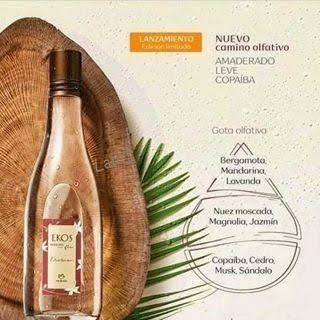 2 Natura Ekos Frescor Madeira Em Flor 2 X Precio Especial