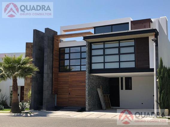 Casa En Venta O Renta En Angelopolis Reserva Territorial Atlixcayotl San Andres Cholula Puebla