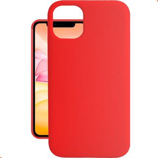 Capa Capinha Compatível Com iPhone 11 6.1 Polegadas