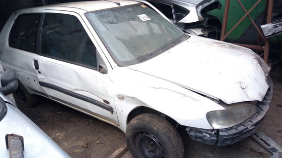 Peugeot 106 106 1999
