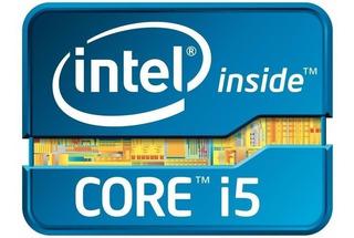 Procesador Intel I5 I5-4460 - 3.2 Ghz 1150 .iia.