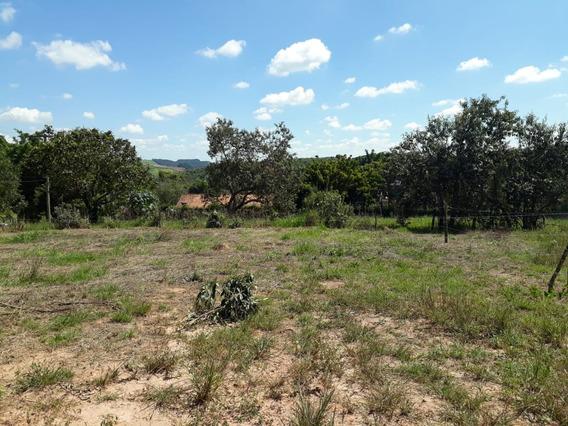 Jarinu, Atibaia Terreno Esquina Plaino, Pronto P/ Construir