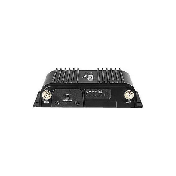 Cradlepoint Ibr650c-lpe-vz M2m Iot Enrutador De Banda Ancha
