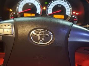 Toyota Corolla Glii