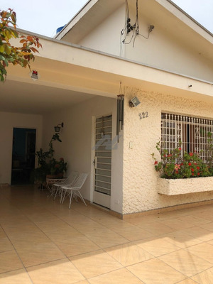 Casa À Venda Em Dae - Ca003643