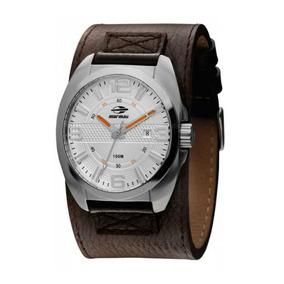 Relógio Mormaii Masculino 2115ta/ Original Com Garantia