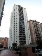 Apartamentos En Venta En El Cigarral Mls #14-1419